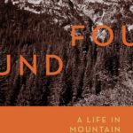 [PDF] [EPUB] Found: A Life in Mountain Rescue Download