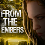 [PDF] [EPUB] From the Embers (Ember Society #3) Download