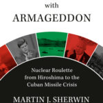[PDF] [EPUB] Gambling with Armageddon: Nuclear Roulette from Hiroshima to the Cuban Missile Crisis, 1945-1962 Download
