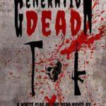 [PDF] [EPUB] Generation Dead Download