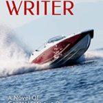 [PDF] [EPUB] GhostWRITER: A Novel of Coastal Intrigue Download