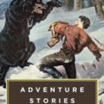 [PDF] [EPUB] Great American Adventure Stories: Lyons Press Classics Download