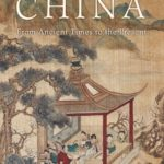 [PDF] [EPUB] Great Books of China: From Ancient Times to the Present Download