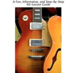 [PDF] [EPUB] Guitar Adventures: Fun, Informative, and Step-By-Step Lesson Guide, Beginner and Intermediate Levels (Book and Streaming Videos) (Steeplechase Guitar Instruction) Download