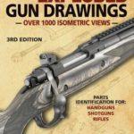 [PDF] [EPUB] Gun Digest Book of Exploded Gun Drawings Download