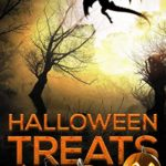 [PDF] [EPUB] Halloween Treats, An Avaleigh's Boys Novella Download
