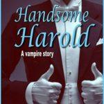 [PDF] [EPUB] Handsome Harold Download