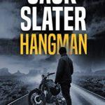 [PDF] [EPUB] Hangman (Jason Trapp: Origin Story #1) Download