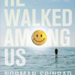 [PDF] [EPUB] He Walked Among Us Download