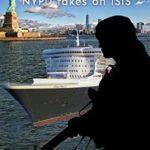 [PDF] [EPUB] Head On: NYPD Takes on ISIS Download