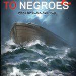 [PDF] [EPUB] Hebrews to Negroes 2: Volume 3: Wake Up Black America Download