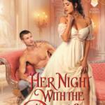 [PDF] [EPUB] Her Night with the Duke (Clandestine Affairs, #1) Download