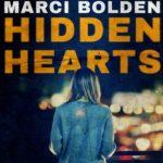 [PDF] [EPUB] Hidden Hearts (The Women of Hearts, #1) Download
