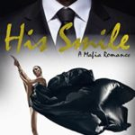 [PDF] [EPUB] His Smile: A Mafia Romance Download