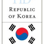 [PDF] [EPUB] Historical Dictionary of the Republic of Korea Download