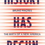 [PDF] [EPUB] History Has Begun Download