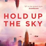 [PDF] [EPUB] Hold Up the Sky Download
