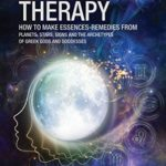 [PDF] [EPUB] Holo-Cosmic Therapy: Remedy from the Holographic Universe Download