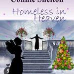 [PDF] [EPUB] Homeless in Heaven (Heist Ladies Caper Mysteries Book 4) Download