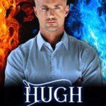 [PDF] [EPUB] Hugh: Blue Blood Compelled (The Blue Blood Returns Book 2) Download