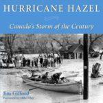 [PDF] [EPUB] Hurricane Hazel: Canada's Storm of the Century Download