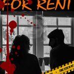 [PDF] [EPUB] Husband for rent Download