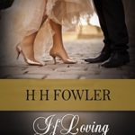 [PDF] [EPUB] If Loving You is Wrong (Real Love #4) Download