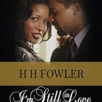 [PDF] [EPUB] I'm Still In Love With You (Real Love #6) Download