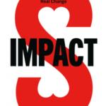 [PDF] [EPUB] Impact: Reshaping capitalism to drive real change Download