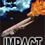 [PDF] [EPUB] Impact Download