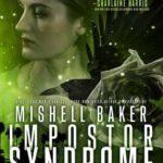[PDF] [EPUB] Impostor Syndrome Download