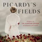 [PDF] [EPUB] In Picardy's Fields Download