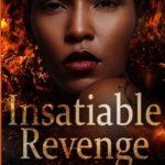 [PDF] [EPUB] Insatiable Revenge: A Dr. Olivia C. Maxwell novel Download