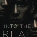 [PDF] [EPUB] Into the Real Download