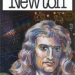[PDF] [EPUB] Introducing Newton Download