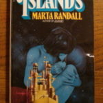 [PDF] [EPUB] Islands Download