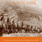 [PDF] [EPUB] It Happened in Rocky Mountain National Park Download