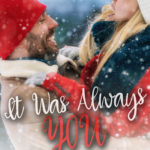 [PDF] [EPUB] It Was Always You (Gaming the System) Download