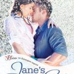 [PDF] [EPUB] Jane's Gift (Lone Pine Lake, #1) Download