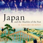 [PDF] [EPUB] Japan and the Shackles of the Past Download