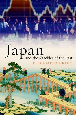[PDF] [EPUB] Japan and the Shackles of the Past Download by R. Taggart Murphy