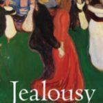 [PDF] [EPUB] Jealousy: A Forbidden Passion Download