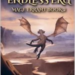[PDF] [EPUB] Jewel of the Endless Erg (Mage Errant #2) Download