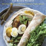 [PDF] [EPUB] Jewish Soul Food: From Minsk to Marrakesh, More Than 100 Unforgettable Dishes Updated for Today's Kitchen Download