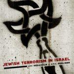 [PDF] [EPUB] Jewish Terrorism in Israel Download