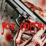 [PDF] [EPUB] Joe Coffin Season Three (A Vampire Suspense and British Gangster Series Book 3) Download