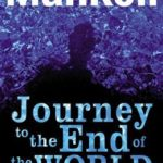 [PDF] [EPUB] Journey to the End of the World Download