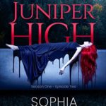 [PDF] [EPUB] Juniper High 2 – A YA Shifter High School Romance: Young Adult Witches, Vampires, and Shifter romance book series Download