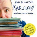 [PDF] [EPUB] Karlology Download