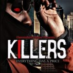 [PDF] [EPUB] Killers Download